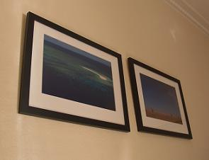 framed pics2-resized