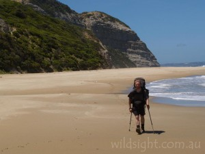 Milanesia Beach, Great Ocean Walk